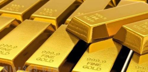 العراق.. أسعار الذهب تشهد ارتفاعا متواصلا