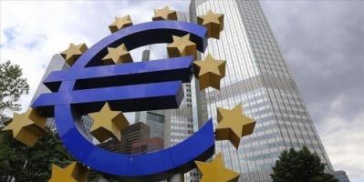 ارتفاع التضخم السنوي في منطقة اليورو إلى 2 بالمئة خلال مايو