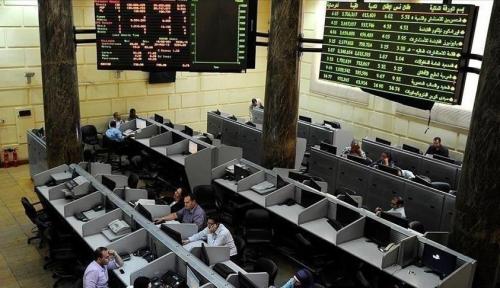 ارتفاع شبه جماعي لأسواق الخليج بدعم مكاسب النفط