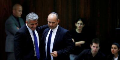 """إسرائيل.. """"معسكر التغيير"""" المعارض لنتنياهو يعزز فرصه لكسب الأغلبية في الكنيست"""