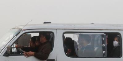 """مصر.. تحديد موعد السماح بتلقي طلبات """"إحلال سيارات الميكروباص"""" إلكترونيا"""