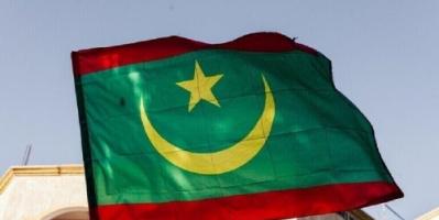 موريتانيا تعلن تحقيق نقلة نوعية في محاربة العبودية