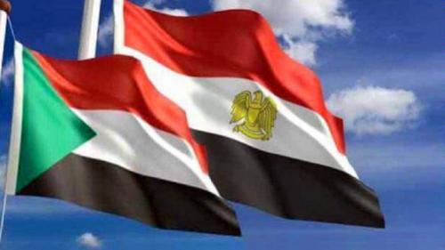 مصر.. وزيرا الخارجية والري يتوجهان إلى الخرطوم لبحث ملف سد النهضة