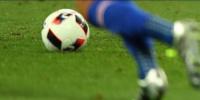 """لاعبو البرازيل غير راضين عن تنظيم """"كوبا أمريكا"""" في بلدهم"""