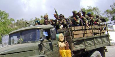 هل دقت طبول الحرب؟.. قوات إثيوبية تقترب من مراكز للجيش السوداني