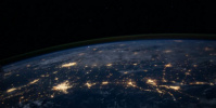 """علماء ينجحون في تشكيل المادة الأولى التي ظهرت بعد """"الانفجار العظيم"""" ونشأة الكون"""