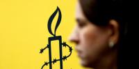 منظمة العفو الدولية: القمع الشديد للمسلمين في شينجيانغ يبلغ حد الجرائم ضد الإنسانية