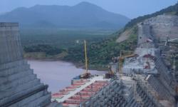 الري المصرية: مصر والسودان لن تقبلا الفعل الأحادي لملء وتشغيل السد الإثيوبي