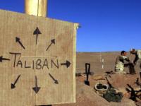 """حركة """"طالبان"""" تسيطر على مناطق جديدة في أفغانستان وعشرات القتلى بين القوات الحكومية"""