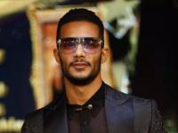مصمم أزياء محمد رمضان يتهمه بالتهرب من تسديد مستحقات عليه منذ عامين