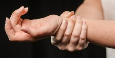 ثلاثة من أفضل البهارات لتجنب أعراض التهاب المفاصل وآلامها!