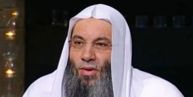 مصر.. أسرة الشيخ محمد حسان ترد بعد قرار ضبطه وإحضاره