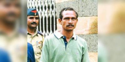 قتل بطعنات 200 امرأة.. تفاصيل نهاية المغتصب مروّع نساء الهند