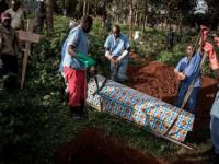 """بشارة خير.. الصحة العالمية تعلن التغلب على """"الوباء القاتل"""""""