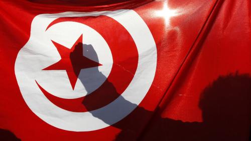 """تونس.. """"العفو الدولية"""" تطالب بتحقيق محايد وفاعل في وفاة شاب عقب اعتقاله بالعاصمة"""
