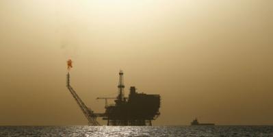 برميل النفط بـ100 دولار.. بنك أمريكي يتوقع الفترة التي سيتحقق ذلك