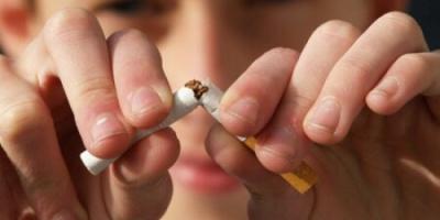 """كيف استغل شاب """"أعقاب السجائر"""" وأصبح مليونيرا بسببها؟!"""