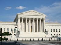 سجن أمريكية 23 عاما سربت أسماء مخبرين واشنطن في العراق