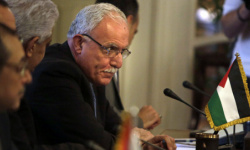 وزارة الخارجية الفلسطينية تعلق على قرار نقل سفارة هندوراس إلى القدس
