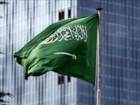 لتوسيع حصة الاقتصاد.. السعودية تدرس إمكانية إقامة منطقة صناعية في عُمان