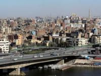 الصحة المصرية تعلن تسجيل 423 إصابة و35 وفاة جديدة بكورونا
