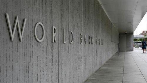 الأردن.. 290 مليون دولار قرض من البنك الدولي