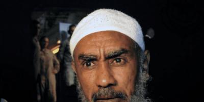 """إبراهيم القوصي.. من هو """"طاهي بن لادن"""" الذي يساوي رأسه 4 ملايين دولار؟"""