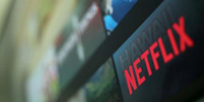 7 أدوات سحرية تجعل مشاهدة الأفلام عبر الإنترنت أكثر بساطة ومتعة