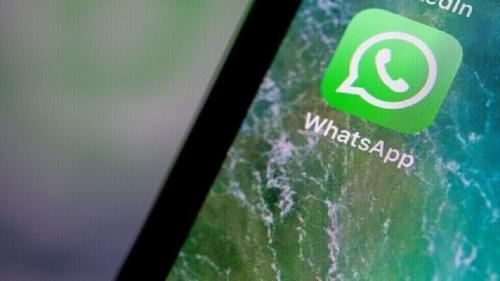 """""""واتس آب"""" تهدد بحظر حسابات مستخدميها ممن يقومون بتنزيل تطبيق محدد على هواتفهم!"""
