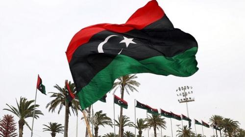 تقرير بريطاني: مشاريع بنصف تريليون دولار تحفز خطط تقاسم إعادة الإعمار في ليبيا وتهافت 4 دول