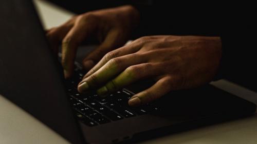 كيف نميّز المواقع الخطرة على الإنترنت؟