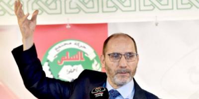 إخوان الجزائر يسجلون خسارة في البرلمان بعد خسارة الحكومة