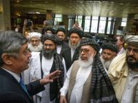 ما الذي تخشاه موسكو من سيطرة طالبان على أفغانستان؟!
