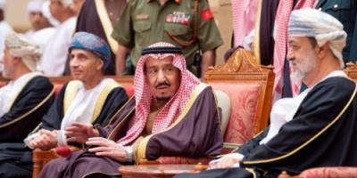 السلطان هيثم في السعودية: قطيعة مع الدبلوماسية القديمة تجاه الخليج