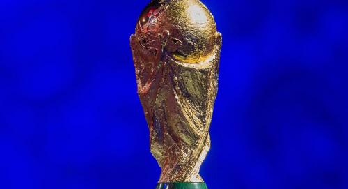 حلول أمام السعودية لتنظيم كأس العالم 2030