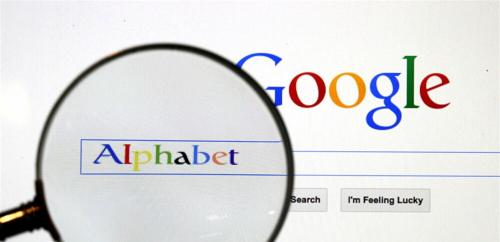 """""""غوغل"""" تضيف ميزة حذف ما تم البحث عنه في آخر 15 دقيقة فقط"""