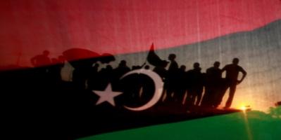 """""""داعش"""" ينشئ 4 ولايات في بحيرة تشاد ويعيد انتشاره عبر ليبيا"""