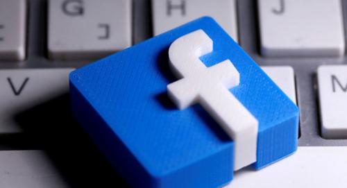 """مزايا جديدة من """"فيسبوك""""... مليار دولار لجذب صناع المحتوى"""