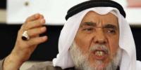 العفو الدولية: أحد أهم المعتقلين السياسيين في العالم يعاني في سجون البحرين