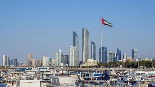 الإمارات.. القبض على صيني قتل إماراتيا في الفجيرة