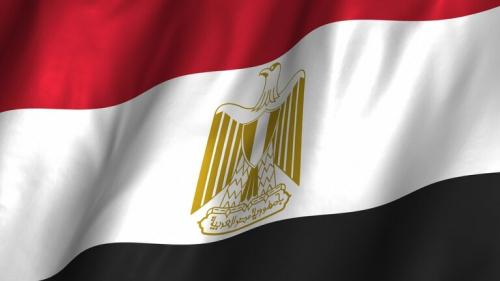 مصر تعرب عن قلقها من الوضع في قبرص وإعادة فتح حي فاروشا