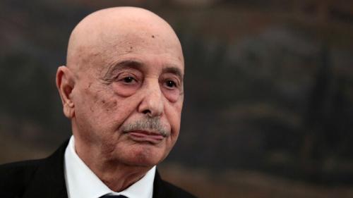 رئيس مجلس النواب الليبي محذرا: ليبيا قد تعود إلى المربع الأول واضطرابات 2011