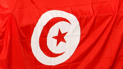 """""""الدفاع التونسية"""" تحذر من صفحات وهمية على مواقع التواصل"""