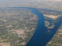 """مصر تعلن """"الاستنفار"""" بعد تحذير إثيوبيا من فيضان محتمل لنهر النيل"""
