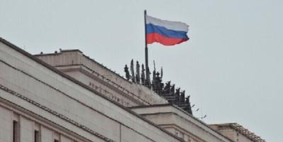 """مناورات """"التعاون -2021"""" الروسية- الصينية في أواسط أغسطس"""