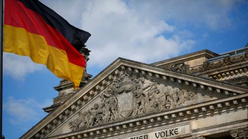 """محكمة ألمانية تنتقد تعامل """"فيسبوك"""" مع خطاب الكراهية"""