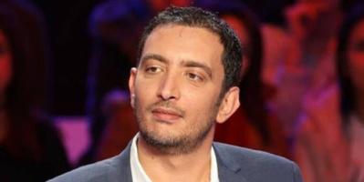 تونس.. قوات الأمن تعتقل نائبا أمام منزله