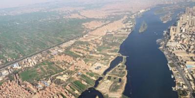 فيضان النيل.. مصر تستعد لكافة السيناريوهات بعد رفع حالة الاستنفار