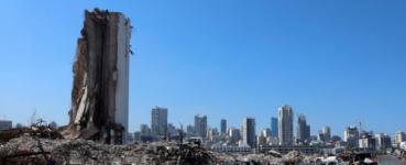 مرفأ بيروت.. قاضي التحقيق يطلب من المجلس الأعلى للدفاع إذنا لملاحقة مدير أمن الدولة
