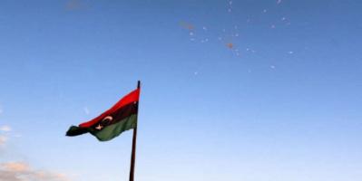 ليبيا.. حشد عسكري في مدينتي الماية والزاوية وسط محاولات لإخلاء المدنيين